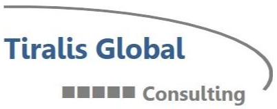 Tiralis Global